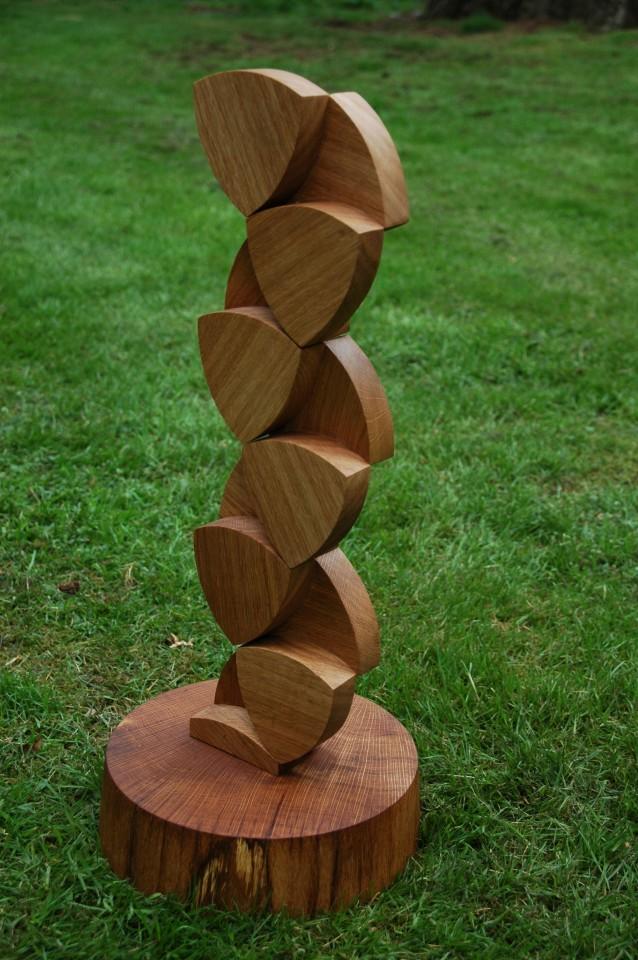 Adam williamson arts pilgrimage exhibition norfolk uk 2012