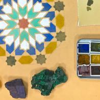 Paint Alchemy