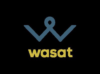 Wasat_logo_RGB