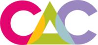 logo-sm-5f2e7164fda290c8d46c36ef53d3b434 copy