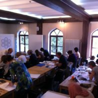 Istanbul Study Trip 2011