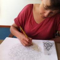 2010 Granada Study Trip