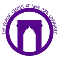 USA: New York 2020 | Art of Islamic Pattern
